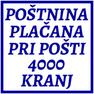 Printer Q 24 - 24x24 mm