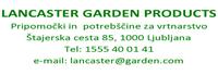 Tekstovna gumica za Trodat 4915