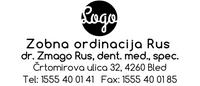 Printer 50 - 7 - 69x30 mm