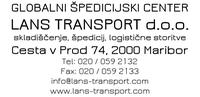 Printer 60 - 7 - 76x37 mm