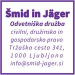 Tekstovna gumica za Printer Q 43