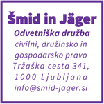 Printer Q 43 - 43x43 mm
